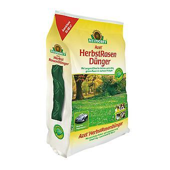 ノイドルフアゼット®秋の芝生肥料、5キロ