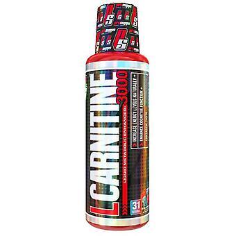 Pro Supps L-Carnitine 3000 473 ml