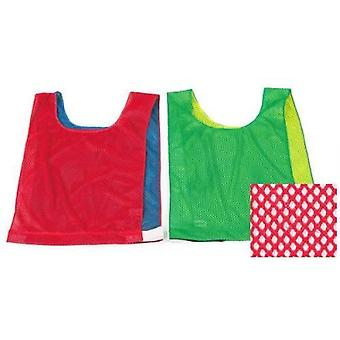 EVC-0083, Pinnies Mailréible
