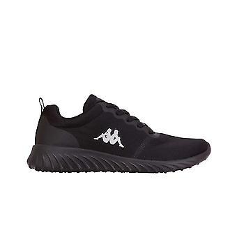 Kappa Ces 2426851111 zapatos universales para hombre todo el año