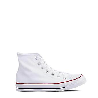 Converse Original Unisex All Year Sneakers - White Color 33170