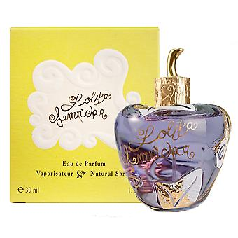 Lolita Lempicka Lolita Lempicka Eau de Parfum Spray 30ml