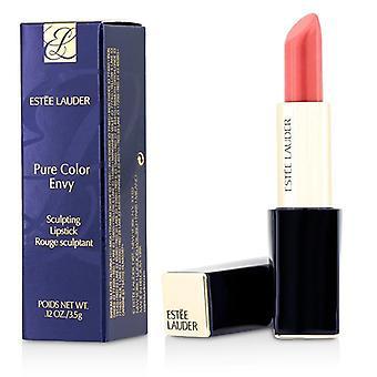 Estee Lauder ren farve misundelse Sculpting læbestift - # 260 excentriske - 3.5g/0.12oz