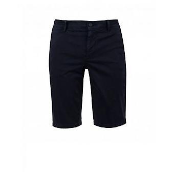Boss Casual Schino Slim Fit Chino Shorts