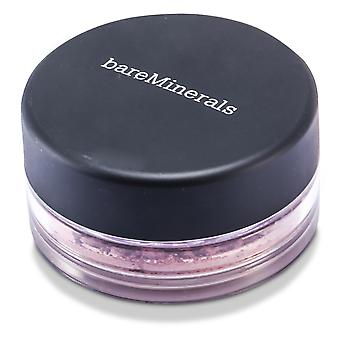 Bare minerals all over face color   glee 1.5g/0.05oz