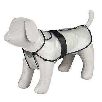 טריקסי טארבס מעיל גשם (כלבים, בגדי כלב, מעילי גשם)
