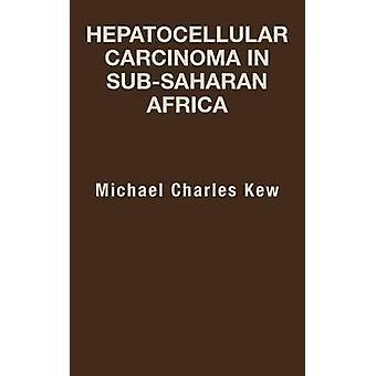 Leverkreft i herskerens Afrika ved Kew & Michael Charles