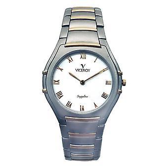 Mænd's Watch Viceroy 45059-03 (35 mm)