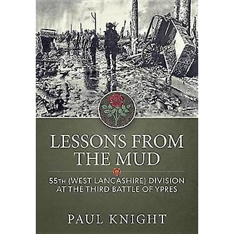 Lessons from the Mud by Knight & Paul