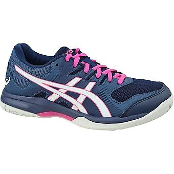Asics Gelrocket 9 1072A034401 runing all year women shoes