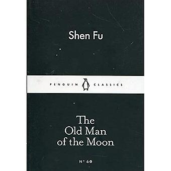 The Old Man of the Moon (Penguin Little Black Classics)
