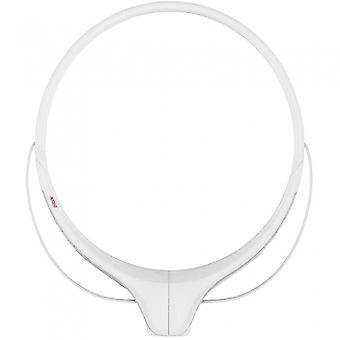 ACENTO C70 MANOS LIBRES BLUETOOTH - BLANCO