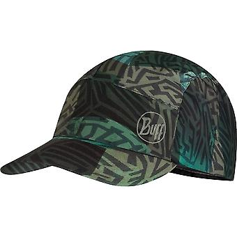Buff Pack Junior Cap - Verde Stony