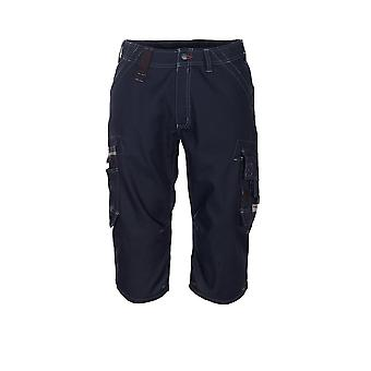 Mascot limnos 3-4 length trousers 09249-154 - frontline, mens