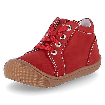 Superfit Ino 331203343 universal  infants shoes