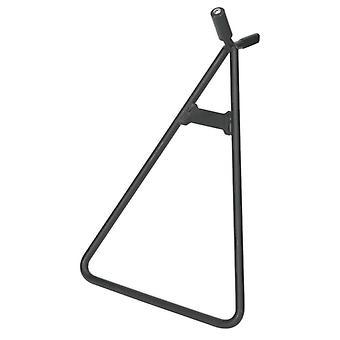 Sealey Ms079 trekant Dirtbike stå