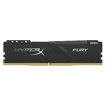 Mémoire RAM Kingston HyperX Fury HX432C16FB3/16 16 Go DDR4 3200 MHz