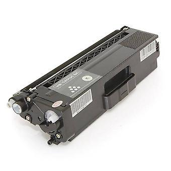 RudyTwos ersättning för bror TN329BK tonerkassett svart (Extra hög avkastning) kompatibel med HL-L9200CDWT, L9200CDW, MFC-L9550CDW (NA), HL-L8350CDW, L9200CDWT, DCP-L8450CDW, MFC L8850CDW, L9550CD