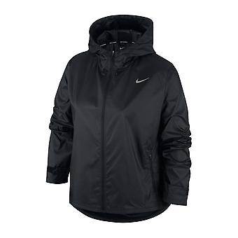 Nike Essential CU3217010 running all year women jackets