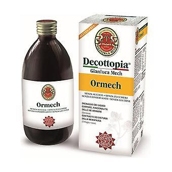 Ormech 500 ml