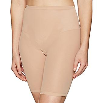 العلامة التجارية - أرابيلا المرأة & ق تجانس shapewear مع الفخذ والبطن Cont ...