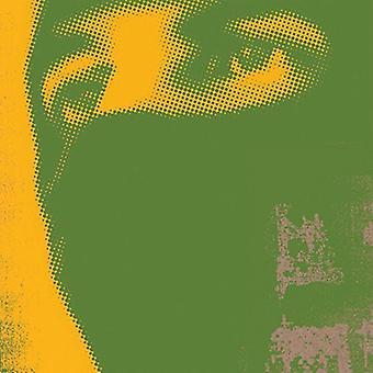 Thievery Corporation - Radio Retaliation [Vinyl] USA import