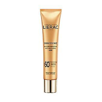 Bb Cream Face Spf50 40 ml of cream