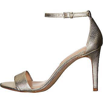 ALDO naisten Reijola mekko sandaalit
