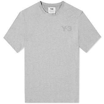 Camiseta clássica Y-3