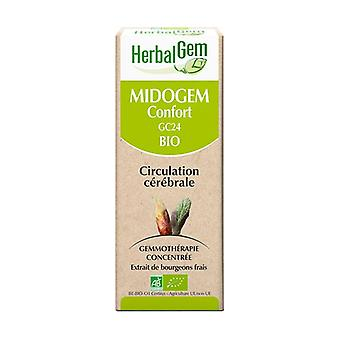 Ekologisk komfort midogem 50 ml