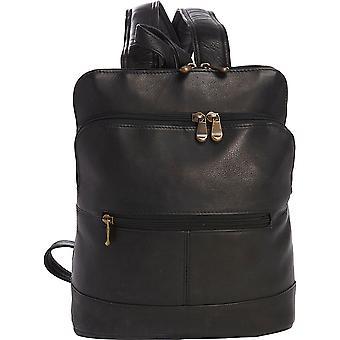 Riverwalk Backpack - Ld-9874-Bl