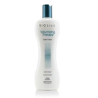 Volumizing Therapy Conditioner 355ml or 12oz