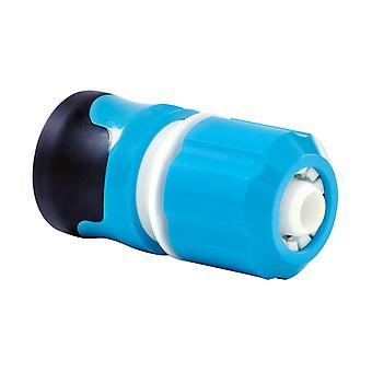 Flopro Flopro + Hose Connector 12.5mm (1/2in) FLO70300315