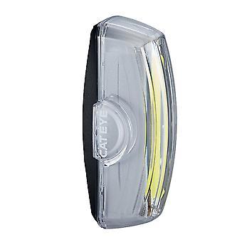 CatEye Rapid X2 Frontreflektor Bike Light - TL-LD710-F