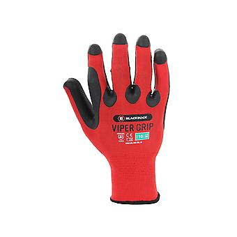 Rodo Viper Grip Gloves Extra Large 5431710C
