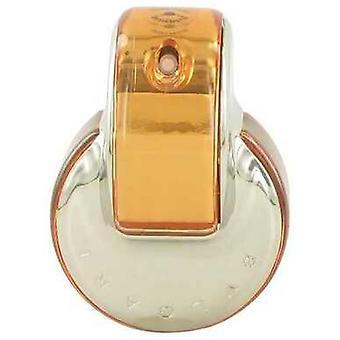 Omnia Indian Garnet By Bvlgari Eau De Toilette Spray (tester) 2.2 Oz (women) V728-518184