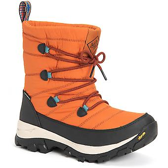 Muck Boots Womens Arctic Ice Nomadic Vibram Winter Boots