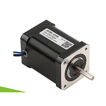 Rtelligent Nema 3d Printer Motor, Lead Stepper For Printing Robot Arm