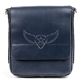 Andrew Charles Tasche AHM04 Navy