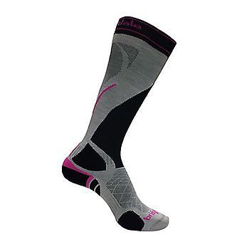 Bridgedale Ski Lightweight Sock Womens
