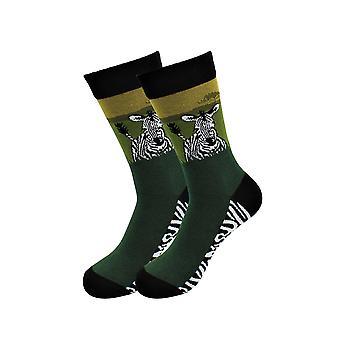 Casual Designer Trending Animal Socks