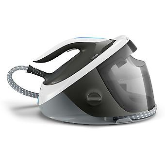 Steam Generating Iron Philips PSG7014 1,8 l 2100W