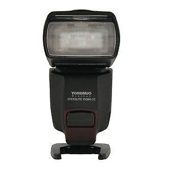 Yongnuo yn560iii flash unit for canon/nikon/pentax/olympus camera yn560iii+ diffusor