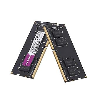 Laptop Memory Notebook Ram