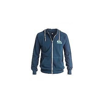 Quiksilver EQYFT03297BRQ0 Universal Herren Sweatshirts