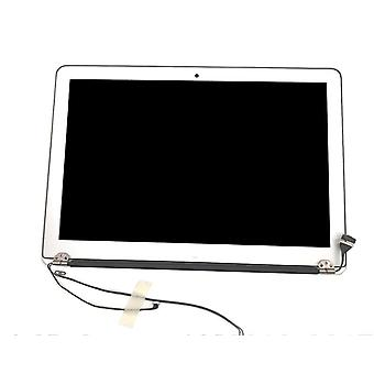 "A1466 Lcd Assembly For Macbook Air 13.3 "" A1466 Lcd Display Screen Assembly"