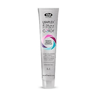 Lex filter color metallic gloss 100 ml