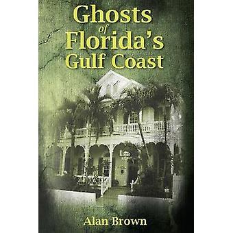Fantasmas da Flórida e costa do Golfo
