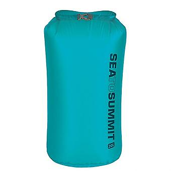 Sea to Summit Ultra Sil Nano Dry Sack - 20L - Blue