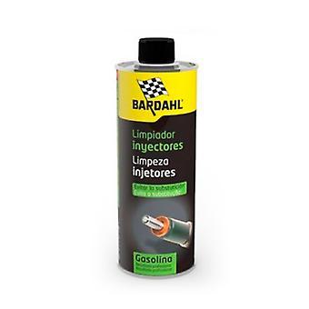 Petrol Injector Cleaner Bardahl (300ml)